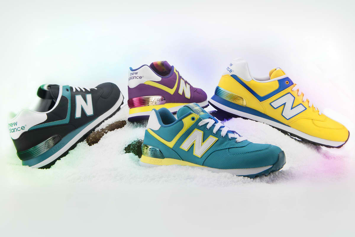 new-balance-f13-alpine-pack