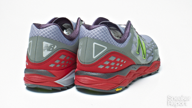 new-balance-leadville-1000-1