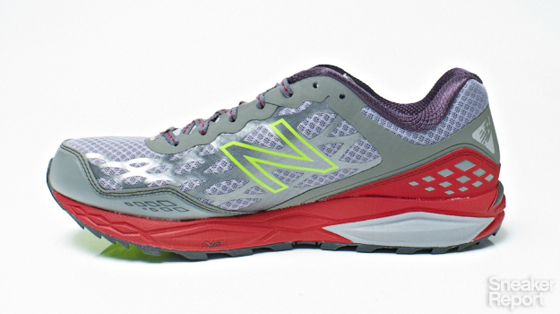 new-balance-leadville-1000-3