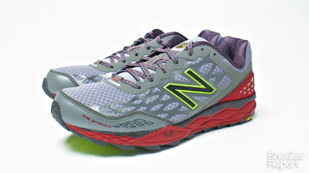 new-balance-leadville-1000