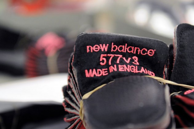 new-balance-numbering-system-highsnobiety-3-630x419