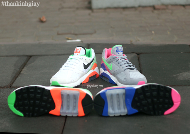 nike-air-180-safari-pack-5