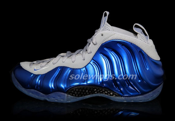 nike-air-foamposite-one-sport-royal-2