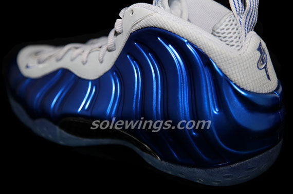 nike-air-foamposite-one-sport-royal-8