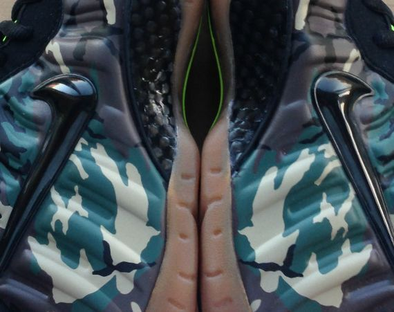 nike-air-foamposite-pro-special-ops