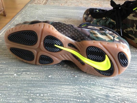 nike-air-foamposite-pro-special-ops_03