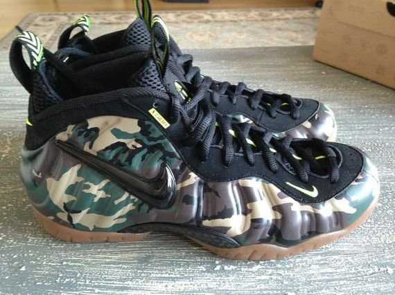 nike-air-foamposite-pro-special-ops_04