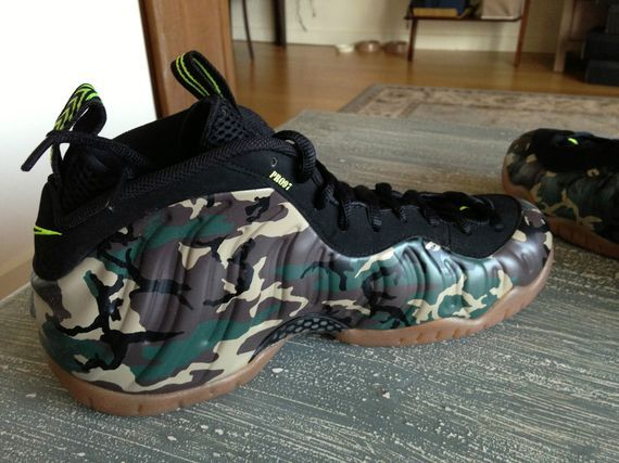 nike-air-foamposite-pro-special-ops_05