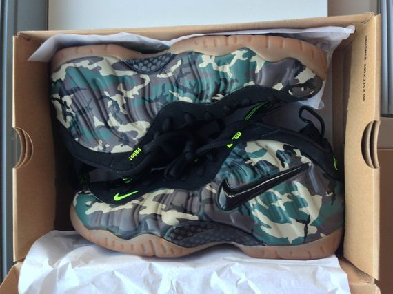 nike-air-foamposite-pro-special-ops_06