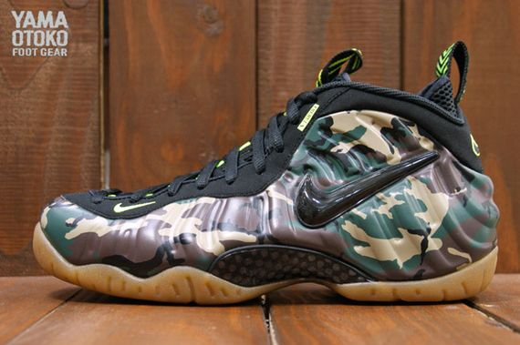 nike-air-foamposite-special-ops