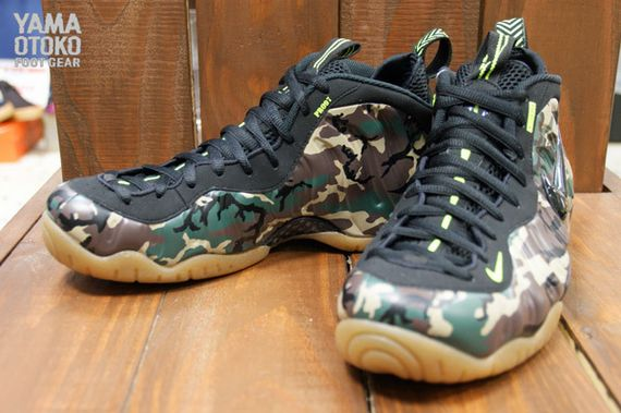 nike-air-foamposite-special-ops_03