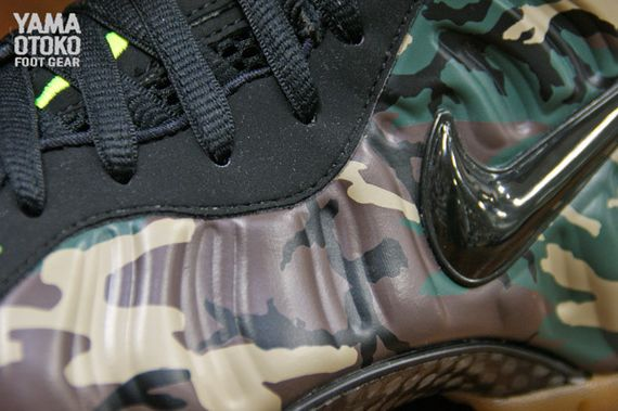 nike-air-foamposite-special-ops_04