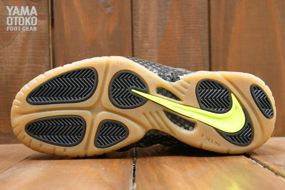 nike-air-foamposite-special-ops_05