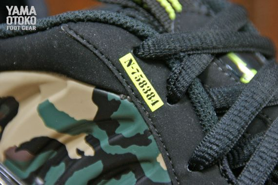 nike-air-foamposite-special-ops_06