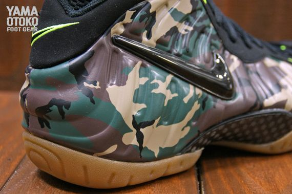 nike-air-foamposite-special-ops_08