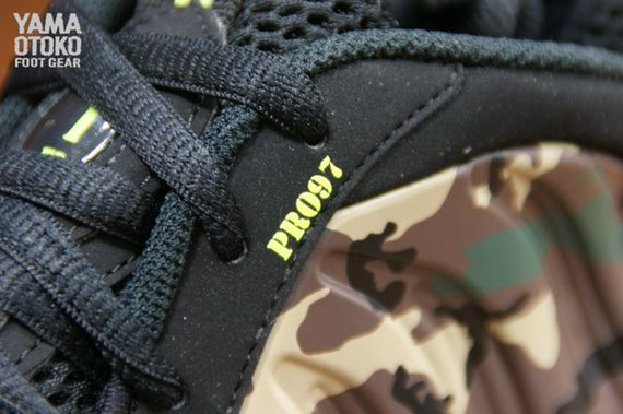 nike-air-foamposite-special-ops_09