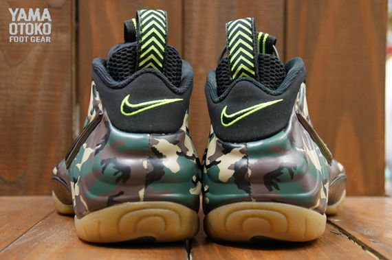 nike-air-foamposite-special-ops_10