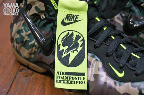 nike-air-foamposite-special-ops_11