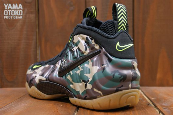 nike-air-foamposite-special-ops_12