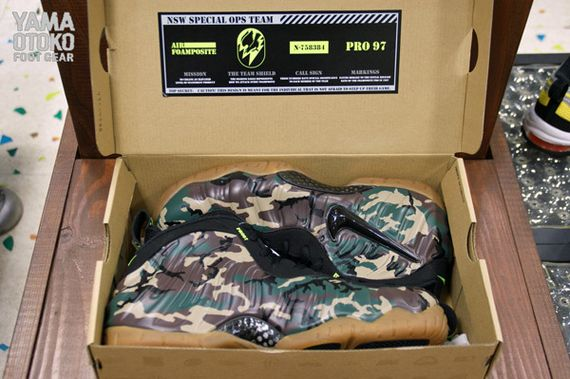 nike-air-foamposite-special-ops_15