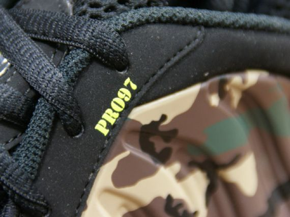 nike-air-foamposite-special-ops_16