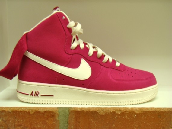 the latest 6df96 73999 ... nike-air-force-1-high-blazer-pack-02- ...