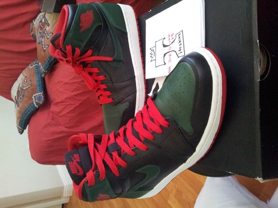 nike-air-jordan-1-gucci_02
