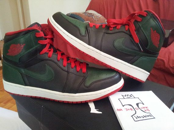 nike-air-jordan-1-gucci_03