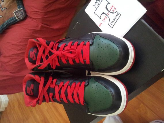 nike-air-jordan-1-gucci_04