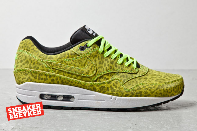 nike-air-max-1-fb-yellow-leopard-2