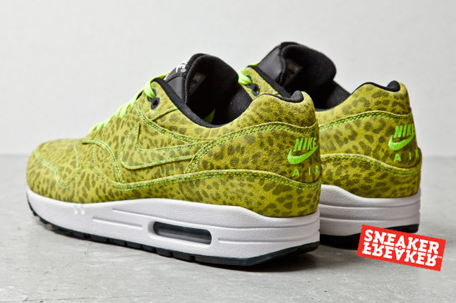 nike-air-max-1-fb-yellow-leopard-4