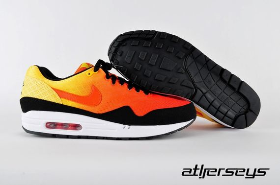 nike-air-max-1-sunset_result