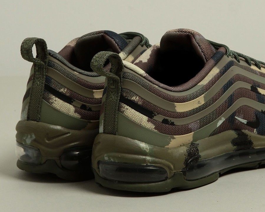 nike air max 97 sp camo italy