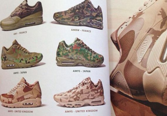 nike-air-max-euro-camo-pack_02_result
