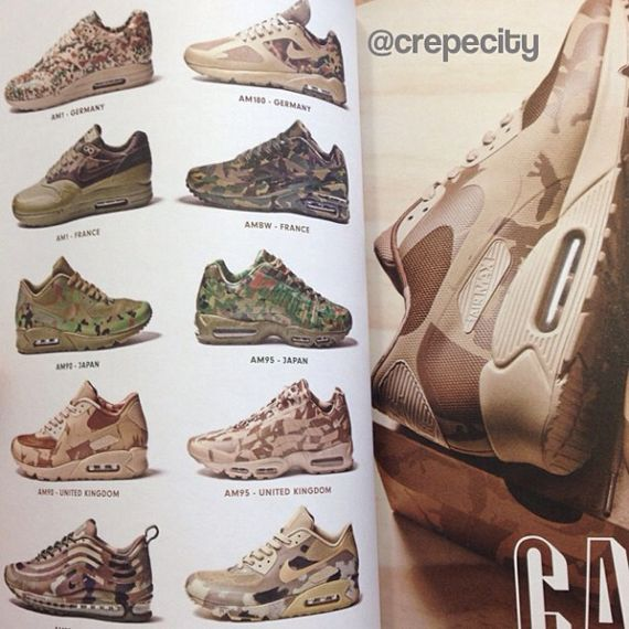 nike-air-max-euro-camo-pack_result
