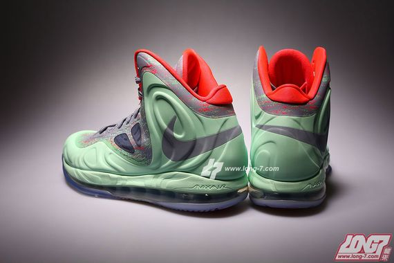 nike-air-max-hyperposite-mint-rajon-rondo-pe-03_result