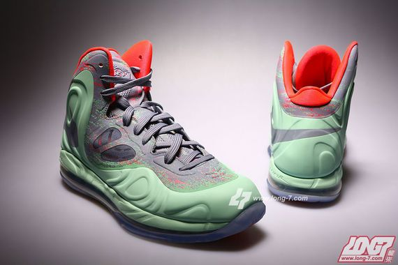 nike-air-max-hyperposite-mint-rajon-rondo-pe-05_result
