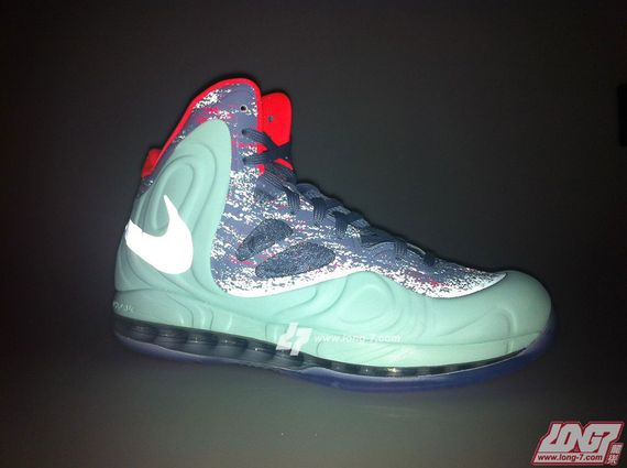 nike-air-max-hyperposite-mint-rajon-rondo-pe-10_result