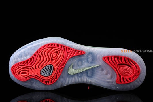 nike-air-max-hyperposite-mint-red-07