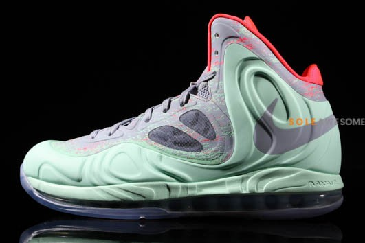 nike-air-max-hyperposite-mint-red-08