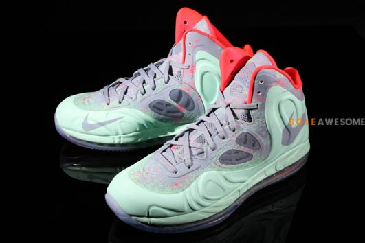 nike-air-max-hyperposite-mint-red-11