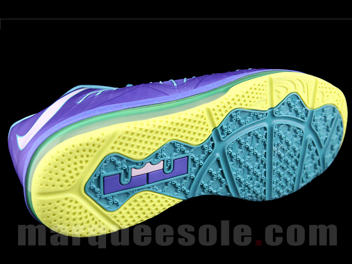 nike-air-max-lebron-x-low-sprite-003