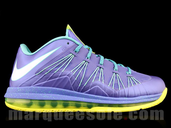nike-air-max-lebron-x-low-sprite-007