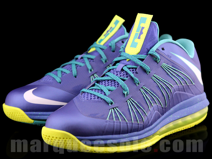 nike-air-max-lebron-x-low-sprite-008