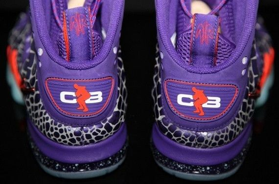 nike-air-max-role-model_02
