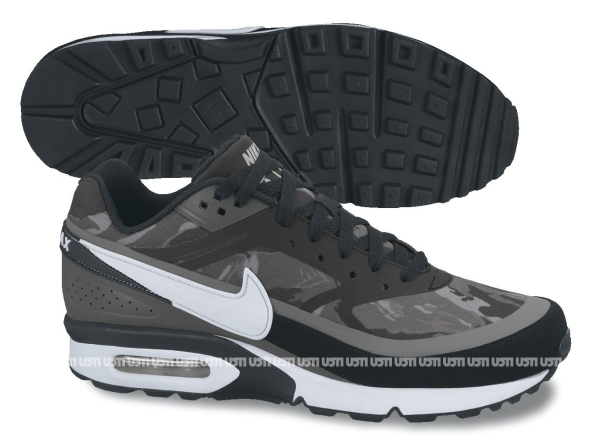 nike-air-max-tape-camo-pack-01