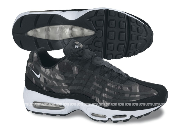 nike-air-max-tape-camo-pack-02