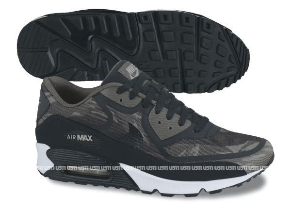 nike-air-max-tape-camo-pack-03