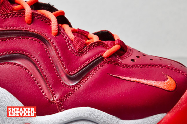 nike-air-pippen-noble-red-1-det-1