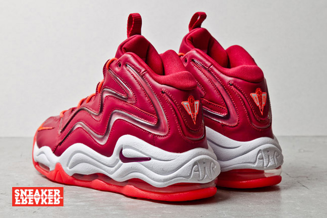 nike-air-pippen-noble-red-3-1